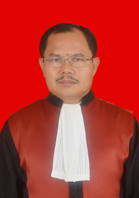 p.khamim