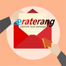 Surat Keterangan Online