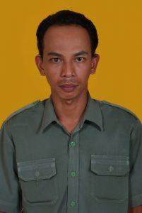P. EDI