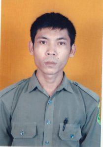 waeng-web