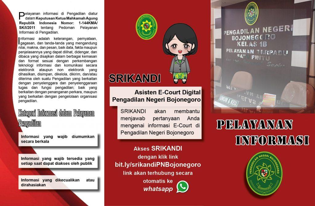 1 Brosur Depan Informasi-min
